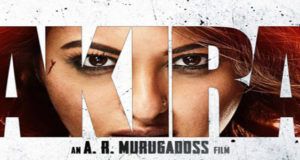 Akira Torrent Full HD Movie 2016 Free Download