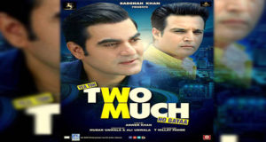 Yea Toh Two Much Ho Gayaa Torrent Full HD Movie 2016 Download